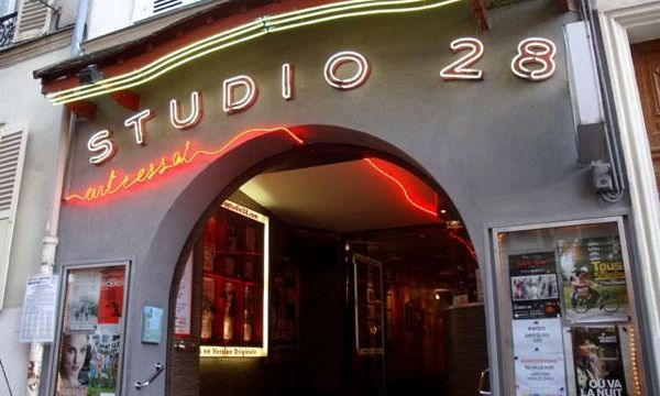 cinema-studio-28-paris-1328563075.jpg